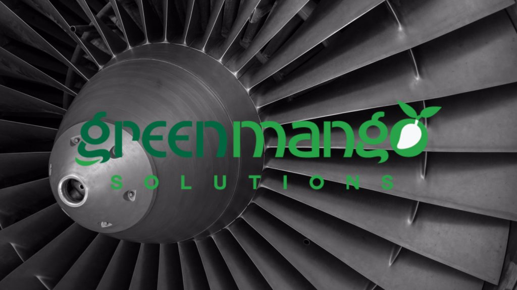 GreenMango HVLS fans-photo