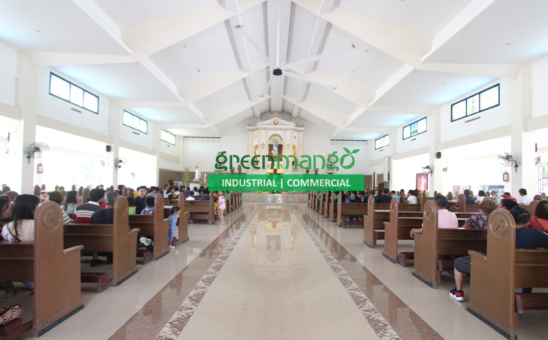 Immaculate Conception Parish Victoria Tarlac 800px2