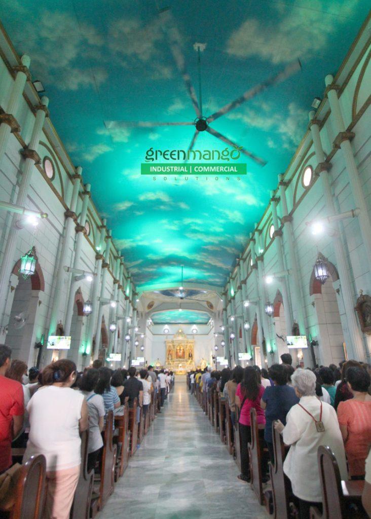 San Agustin Parish Baliuag 800px10