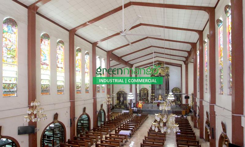 Sta Clara de Montefalco Parish 800px4