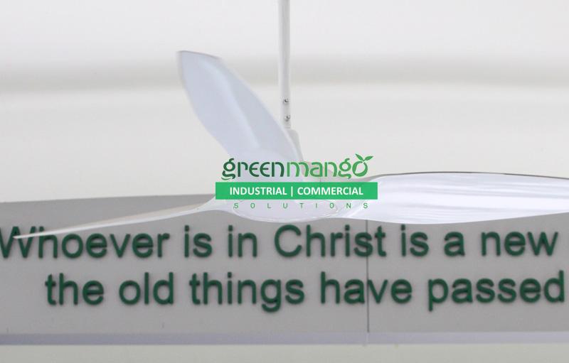 Sto Niño de Paz Chapel-Greenbelt Chapel 800px6